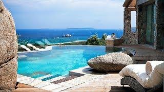 Delphina hotels & resort - Il tuo Amico in Sardegna