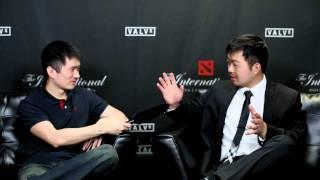 TI4 Interview: Monolith and Hot_Bid