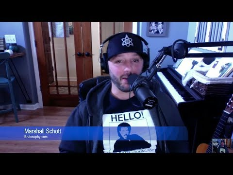 Brulosophy Experiments with Marshall Schott - BeerSmith Podcast #159
