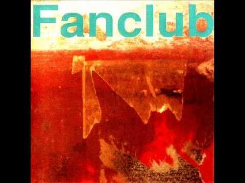 Teenage  FanclubA Catholic EducationFull Album