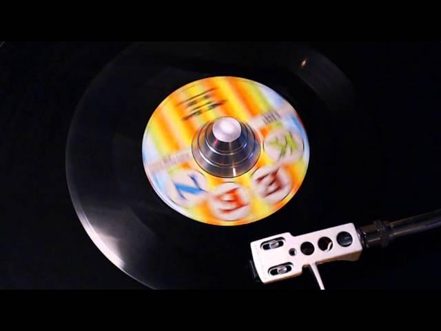 Sam Cooke - Lonely Island