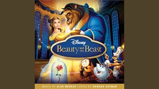 Prologue: Beauty And The Beast (Soundtrack)