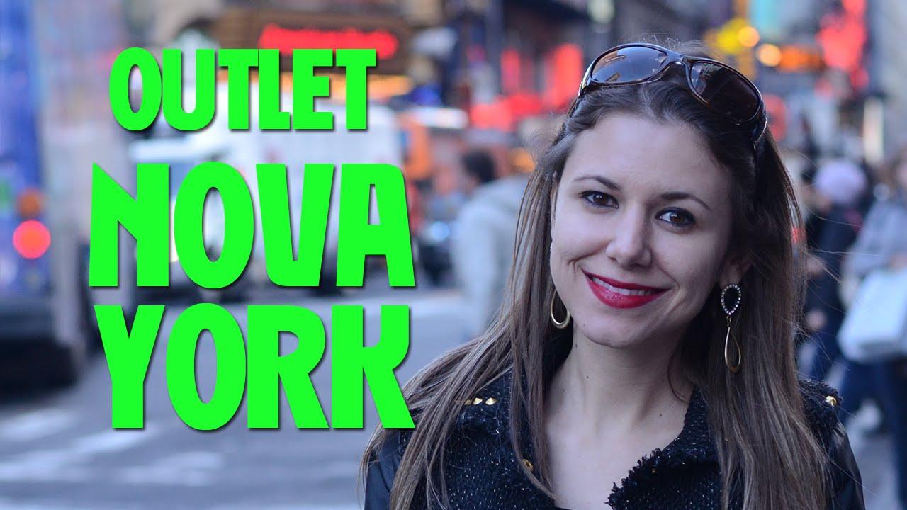 17c17b941 Outlets in New York: Woodbury or Jersey Gardens? – Blog da Laura Peruchi –  Tudo sobre Nova York