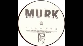 Murk-If You Really Love Someone (The Murk Groove) 1994