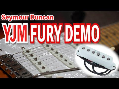 Seymour Duncan STK-S10