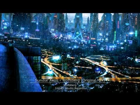 Sundial Aeon - Wolfsberg (Original Mix)