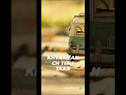 kaka-|teeji-seat-|full-screen-status|-whatsapp-status|-latest-punjabi-songs-2021|-trending-status