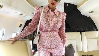 Beyonce Collabing With NAV??? (FULL MUSIC VIDEO)