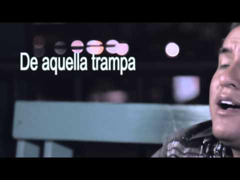 Una Cerveza - Diablos Locos Video Lyrics