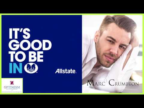 Marc Crumpton All State