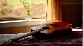 ETERNAL FLAME - Guitar Solo, Arr. Thanh Nha