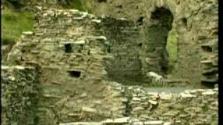 Connemara Cradle Song - From the Grey Well