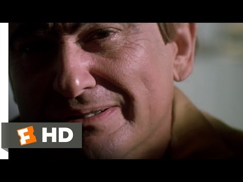 JFK 37 Movie   A Mystery Wrapped in a Riddle Inside an Enigma 1991 HD