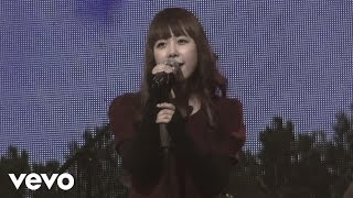 Taru, 타루 - A SPRING SONG 봄이왔다