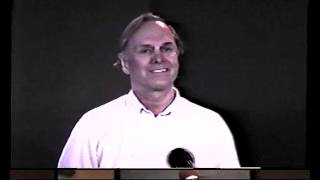 Stand-Up Comedy Experience 1989-11-05