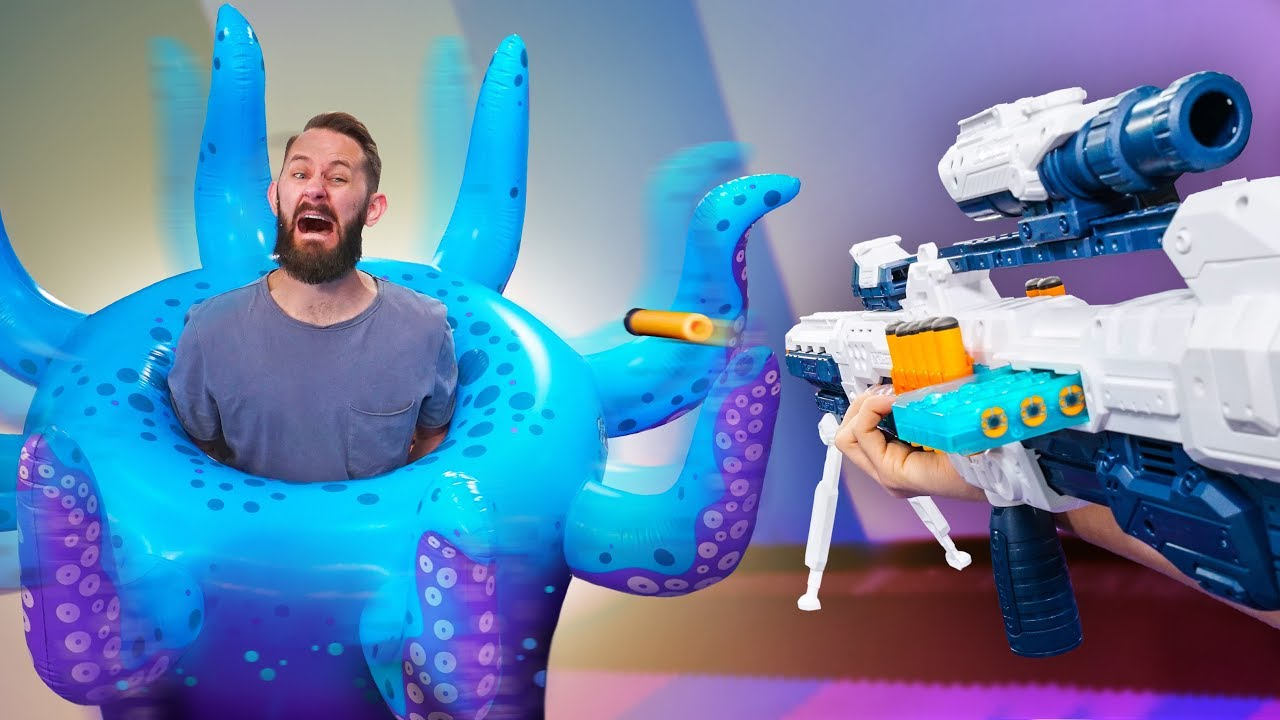 nerf-don-t-get-trapped-in-the-kraken-challenge