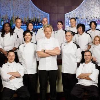 Hell S Kitchen Best Seasons To Watch