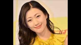 ニュース、エンタメ、面白ネタ 【モデルプレス】タレントの壇蜜が、元恋...