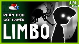 Phân Tích Cốt Truyện: LIMBO - Game Ai Chơi Cũng Khóc | meGAME