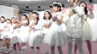 人権啓発フェスティバル「ヒューマンフェスタひろしま2015」 16:00~16:...