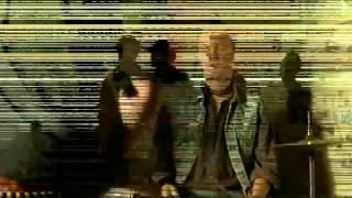 Dorfpunks - Trailer
