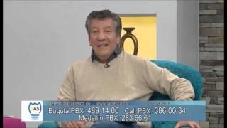 Precio de un implante dental $528.000. Bogotá, Medellín y Cali Colombia