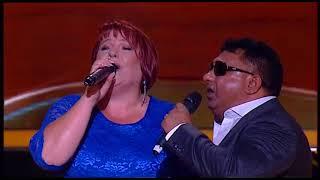 Nihada Kapetanovic i Kale - Do juce si moja ljubav bila - (LIVE) - HH - (TV Grand 14.09.2017.)