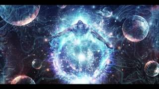Astrix & Captain Hook - Bungee Jump (Protonica Remix)