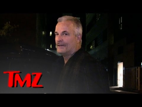 "Kate Upton not the sexiest woman ""The Notebook"" director has worked with 