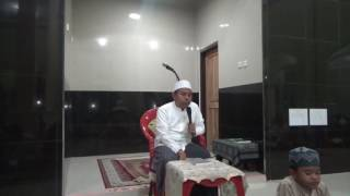 Video Pengajian Ba'da Maghrib 08/05/2017 download MP3, 3GP, MP4, WEBM, AVI, FLV November 2019
