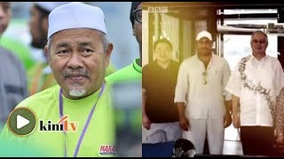 BBC papar Najib dalam dokumentari, PAS mahu jadi kingmaker PRU14 - Sekilas Fakta, Jumaat 19 Jan 2018