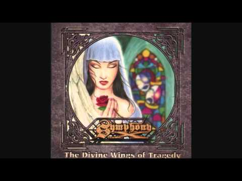 Symphony X - Of Sins And Shadows