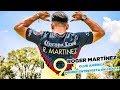 Entrevista Roger Martínez en Club América