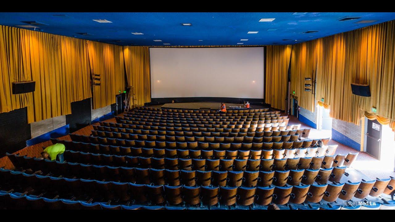 The Loft Cinema | Visit Tucson