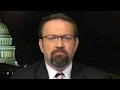Gorka: North Korea has the ability and intent to destabilize