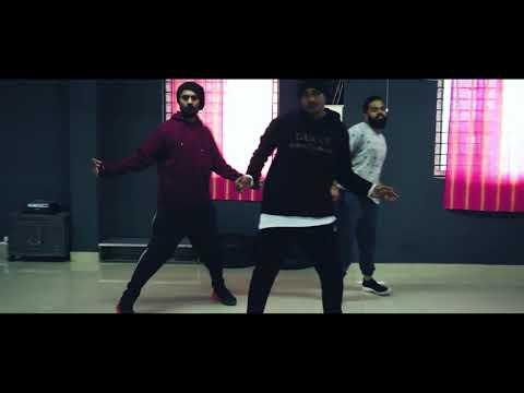 Vishwasam-Adchithooku (Dance Workout) | ZUMBA | FITNESS DANCE WITH DARSHAN.