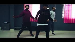 Vishwasam-Adchithooku (Dance workout) | ZUMBA | FITNESS DANCE WITH DARSHAN.