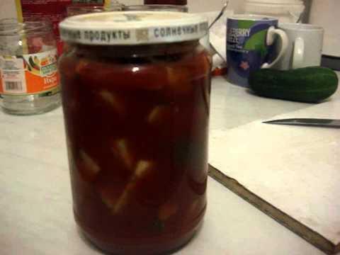 Сок из огурцов с имбирем и сельдереем рецепт 👌 с фото