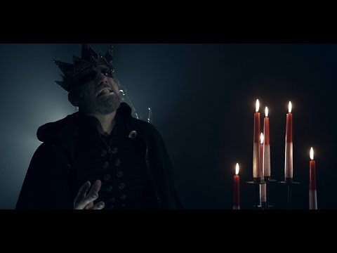 SERENITY - My Kingdom Comes (Official Video) | Napalm Records