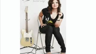 Monica Rodrigues - Oye - JesusFreak.Com.Co - Oficial