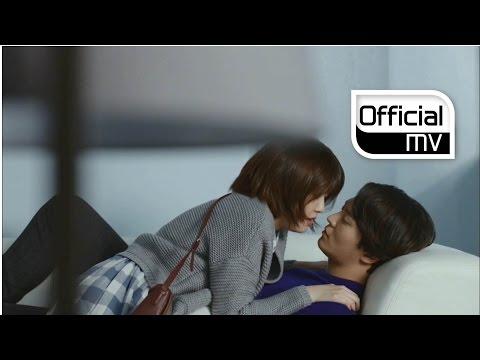 MV Joo Won주원 _ Innocente이노센트 Naeil's Cantabile내일도 칸타빌레 OST