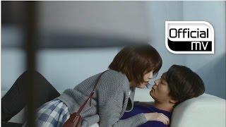 [MV] Joo Won(주원) _ Innocente(이노센트) (Naeil's Cantabile(내일도 칸타빌레) OST) thumbnail