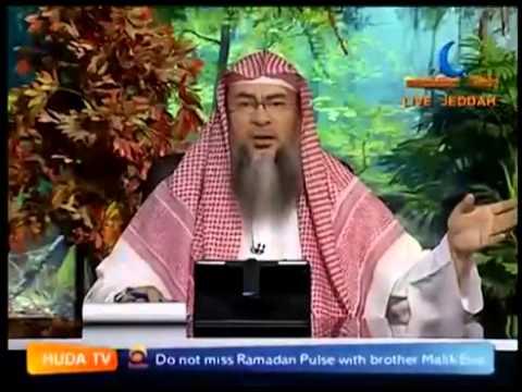 When to pray night prayer or taraweeh By Assim Al Hakeem