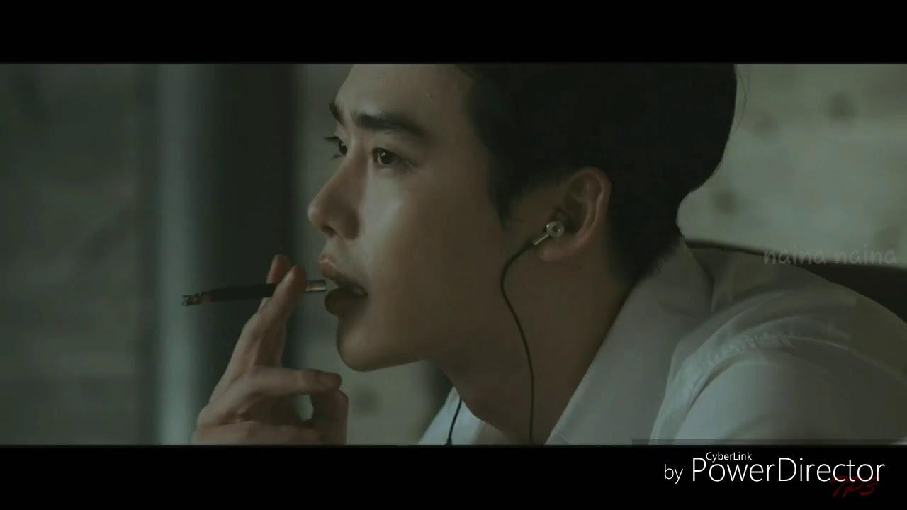 V.I.P  KORE  KLİP- La  Calin  Lee Jong Suk
