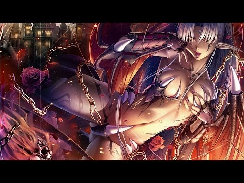Top 15 BEST Demon Anime EVER !