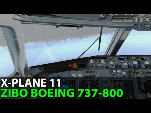 Holds, Missed Approaches, Diversions, Zibo Boeing 737-800 Modified, PilotEdge ✈️ 2018-03-16