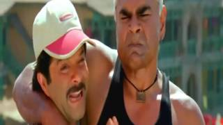 mOST funny moment of movie Rishtey.