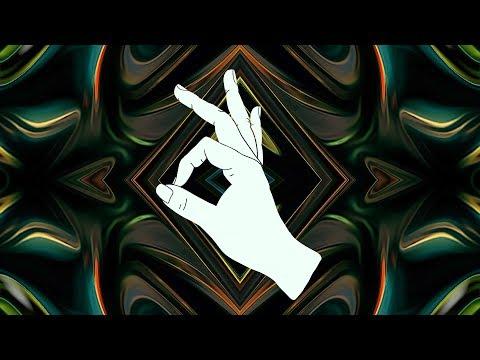 Engi - The Conclave (Christian Craken Remix)