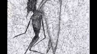 Rudimentary Peni - No More Pain ( Full EP) 2008