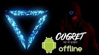 COGRET | Android Gameplay | OFFLINE